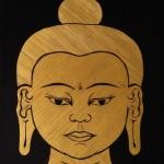 BF-1-L-buddha-face9x14