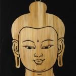 BF-2-buddha-face-9x6.5