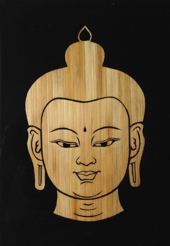 BF-2-buddha-face-9×6.5