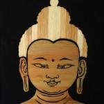 BF-3-buddha-face-9x6.5
